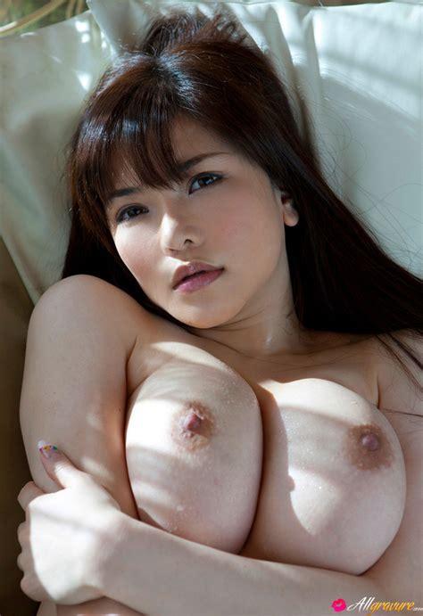 Foto Sexy Wanita Cantik Jepang