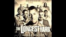 The Longest Yard - Final Drive - Teddy Castellucci - YouTube
