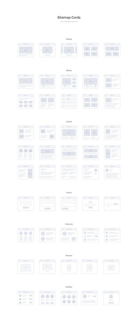 The 2017 Creative Design Bundle  Stacksocial