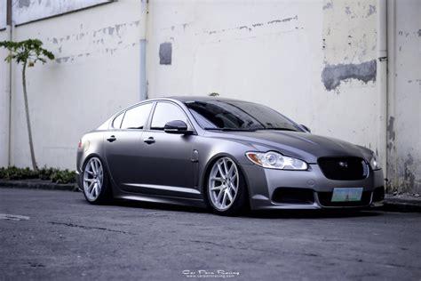 Anyone like LOW Jags? - Jaguar Forums - Jaguar Enthusiasts ...