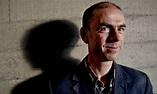 John Hodge: from Trainspotting to Bulgakov | Stage | The ...