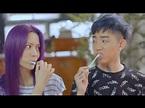 謝和弦 R-chord – 謝謝妳愛我 Thanks for your love (華納 Official 高畫質 HD 官方完整版 MV) - YouTube