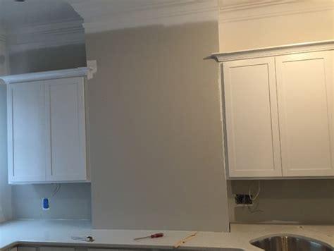 blank kitchen wall ideas blank wall in kitchen idea