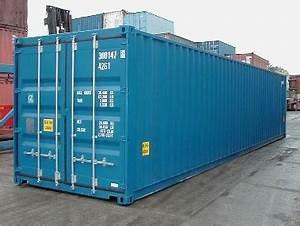 Container Pool Kaufen Preise : eucont container angebot ~ Michelbontemps.com Haus und Dekorationen