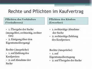 Rechte Des Käufers : auftragsbearbeitung ppt video online herunterladen ~ Lizthompson.info Haus und Dekorationen