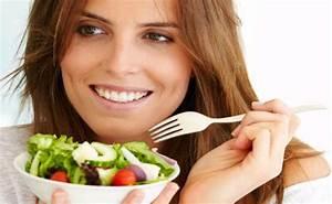 Лекарства при климаксе лишний вес