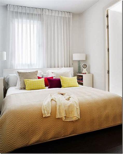 Colori Per Appartamenti Interni Una Casa Femminile E Allegra E Interni
