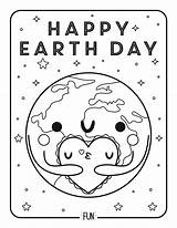 Earth Coloring Printable Pages Printables Activities Colouring Worksheets Colorear Para Books Tierra Neo Articulo Landofnod Educativeprintable Planet sketch template