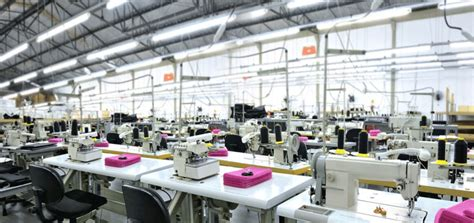 How to Find High Quality Clothing Manufacturers (+7 ...