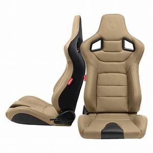 A Collection Of Sport Racing Seats For Your Sentra