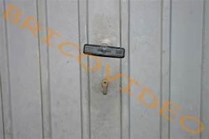 mecanisme fermeture porte garage With mecanisme porte de garage