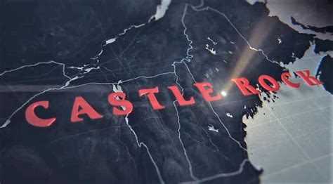 Stephen King And Jj Abrams Team Up For Scary