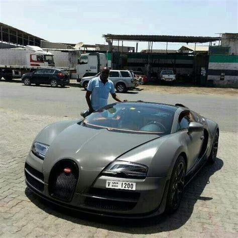 Drop Top Bugatti by Kenya Car Bazaar On Quot Finally Bugatti Drop Top