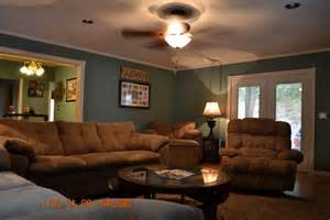 Fleetwood Double Wide Mobile Homes Interior