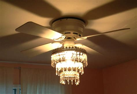 diy ceiling fan chandelier combo chandelier ceiling fan combo home design ideas