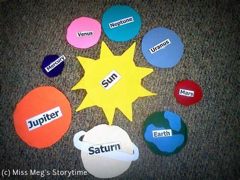 best 25 planets preschool ideas on space 796 | 6198aa7ed05cf82fbb80c551ab3627d6 space crafts preschool planet theme preschool