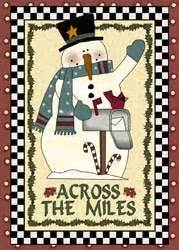 snowman crafts snowman craft templates  snowman graphics