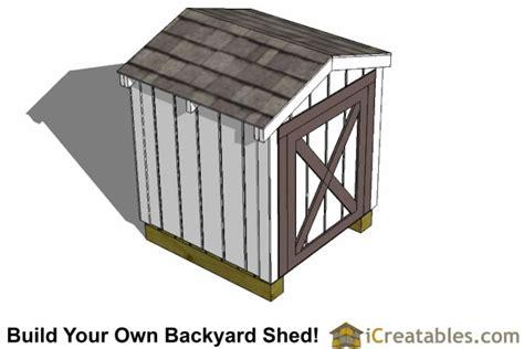 portable generator shed plans generator shed design keywords generator shed