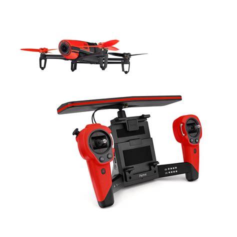 parrot bebop drone sky controller epictv shop