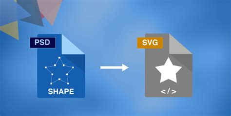 While the renamed animation program still supports flash, it has moved its main focus animated svgs with animate cc were not possible until recently. Free script: Export your layers from photoshop to SVG in a ...