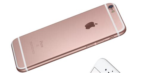 iphone 6s spec iphone 6s specifications and price