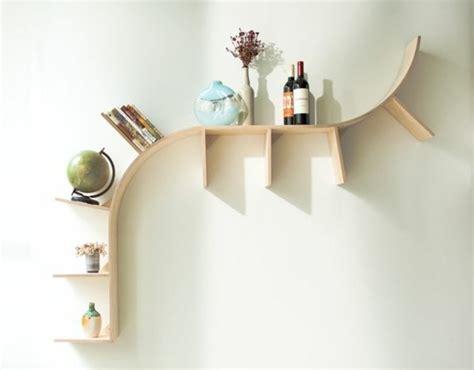 choisir fauteuil de bureau l étagère bibliothèque comment choisir le bon design