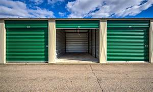 Storage, Units, Fenton, Mi
