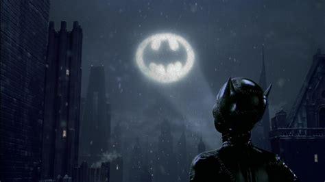 Special Review Batman Returns Villainy Of Biblical
