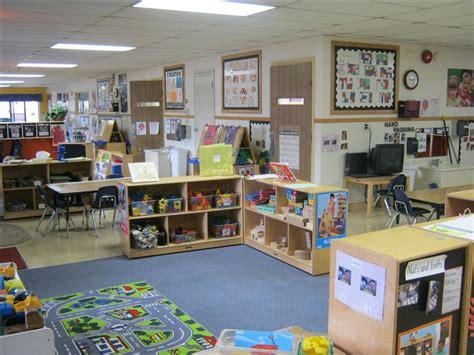 east lansing kindercare east lansing michigan mi 763 | 933x700