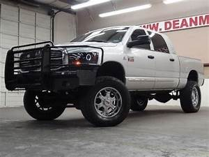 Find Used 02 Dodge Ram 3500 5 9l I