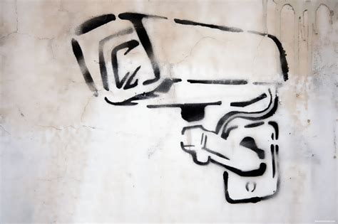 Nuvid is the phenomenon of modern pornography. 99+ Gambar Grafiti Keren 3D Wallpaper dan Foto Grafiti Tulisan Tangan