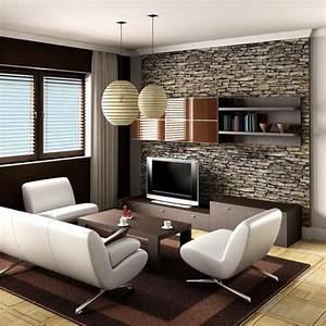 Emejing Ikea Soggiorni Images - Idee Arredamento Casa & Interior ...
