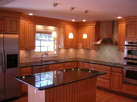inexpensive backsplash ideas kitchen renovations 40 impressive kitchen renovation ideas and designs 7523