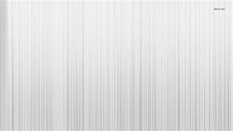 Abstract Black And White Lines Wallpaper by Simple White Lines Wallpaper Abstract Wallpapers 5275