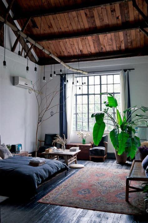 plante dans une chambre la plante verte d 39 intérieur archzine fr