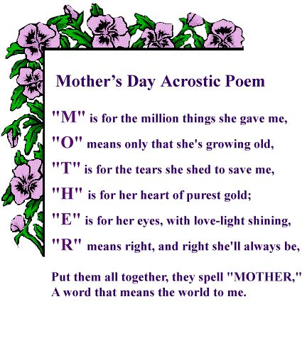 Mothers Day Poems And Quotes Quotesgram. Love Quotes You Complete Me. Marriage Quotes Muslim. Beautiful Quotes Relationship. Xanga Friendship Quotes And Photography. Motivational Quotes Yourself. God Delusion Quotes. Quotes About Real Strength. Boyfriend Quotes Quotes