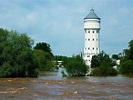File:04838 Eilenburg, Germany - panoramio.jpg - Wikimedia ...