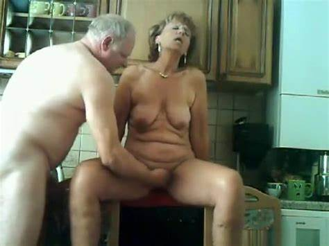 Like Granny Pleases Grandpa In Law Grandma And Male Make Pounded In The Dorm