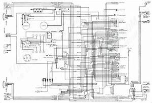 Velocifero 1600w Wiring Diagram
