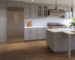 grey kitchen cabinets rtacabinetmall rta kitchen cabinets selections 6439