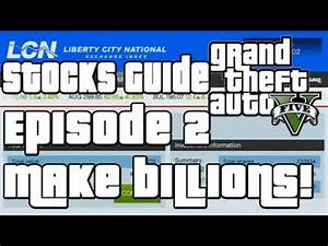 Gta V Investment Guide  gta 5 random event for easy money