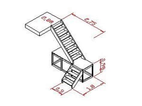 construire un escalier tournant page 2 construction et auto construction les forums d