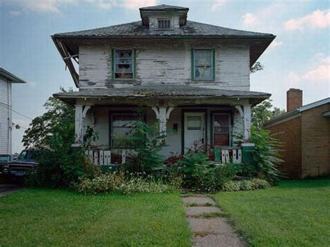 houses for sale detroit abandoned detroit homes for sale 98 pics