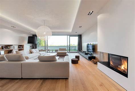 duplex home interior design duplex house interior plans joy studio design gallery best design
