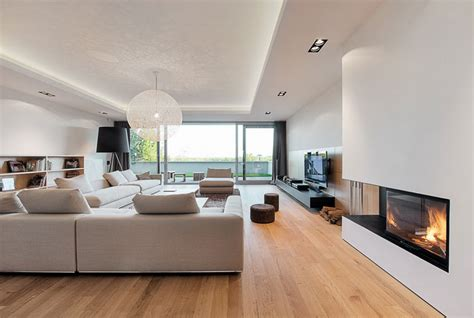 Luxurious Duplex Apartment In Jerusalem by Interior Design Ideas For Duplex Apartment Home