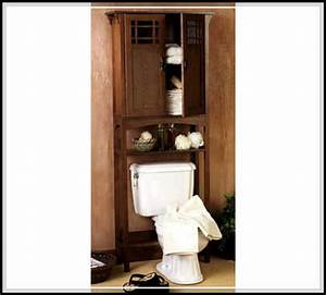 Interesting bathroom space savers inspirations you have to for Space savers for bathroom
