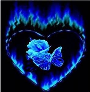 1000+ images about FR3DOM on Pinterest | Butterflies, Fire ...