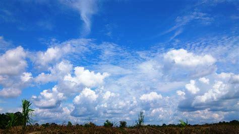 filemendung  langit biru jpg wikimedia commons