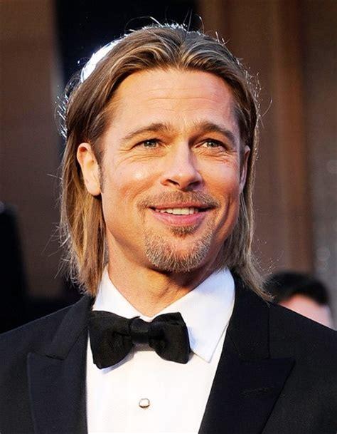 lange haare stylen männer lange haare stylen mann