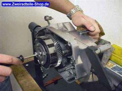 simson s51 motor simson kupplung einstellen am motor s51